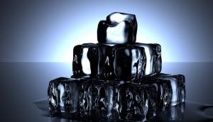 Eiswürfelbereiter2